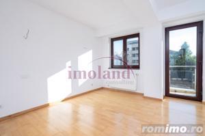 Apartament - 4 camere - inchiriere - Dorobanti - imagine 7