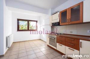 Apartament - 4 camere - inchiriere - Dorobanti - imagine 13