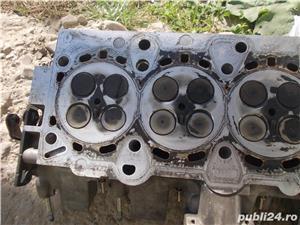 Chiulasa motor  Rover 75 ; Land Rover Freelander; BMW 320D.  - imagine 5