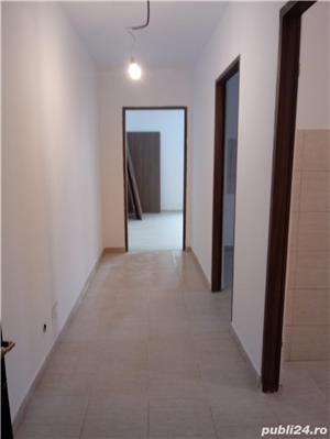 Apartament Salaj stradal  - imagine 3