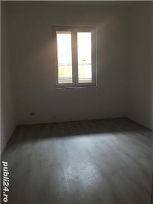 Apartament Salaj stradal  - imagine 6