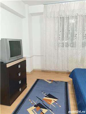 Proprietar, apartament 2 camere 68mp in Drumul Taberei - imagine 9