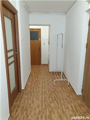 Proprietar, apartament 2 camere 68mp in Drumul Taberei - imagine 10