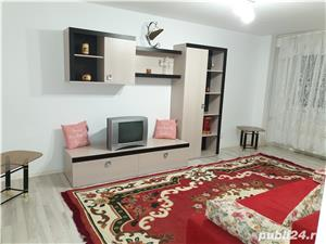 Proprietar, apartament 2 camere 68mp in Drumul Taberei - imagine 7