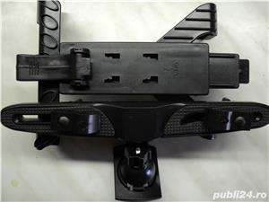 Stand Universal Auto Tablete Multi HOLD (NOU) - imagine 5