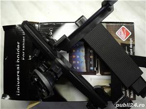 Stand Universal Auto Tablete Multi HOLD (NOU) - imagine 3