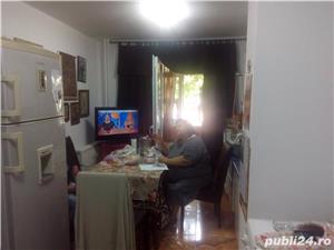Crangasi Parc camera mobilata,eleganta,tv,450 de lei plata lunar - imagine 2
