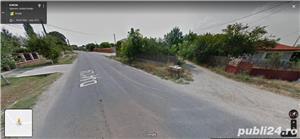 Teren Casa Ogrezeni Bolintin - imagine 2