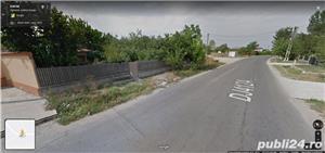 Teren Casa Ogrezeni Bolintin - imagine 3