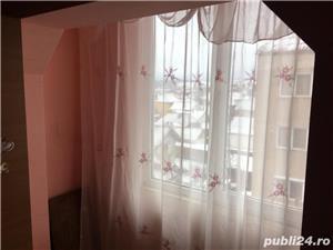 Inchiriez apartament 2 camere Aleea Padisului - imagine 7