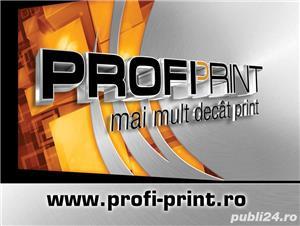 Operator print - Operator masini multiplicare - imagine 2