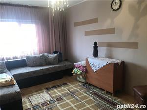 Apartament 3 camere D, zona Podu de Fier, 60 mp - imagine 4
