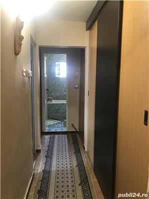 Apartament 3 camere D, zona Podu de Fier, 60 mp - imagine 7