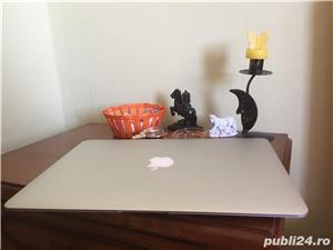 Laptop Apple mac book 700euro - imagine 3
