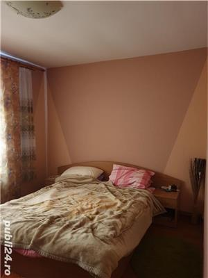 Vila si spatiu comercial  - imagine 15