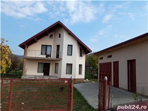 Vila noua in jud Salaj, sat Glod - imagine 3