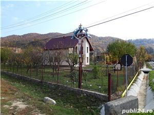 Vila noua in jud Salaj, sat Glod - imagine 4