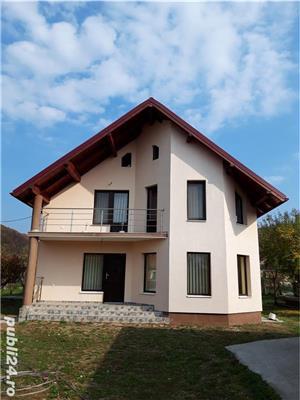 Vila noua in jud Salaj, sat Glod - imagine 1