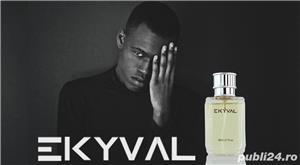 Parfumuri 20% ESENTA Ieftine - imagine 1