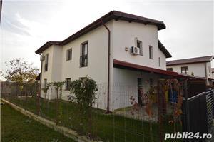 Casa/Vila de vanzare 3 camere zona Otopeni Comision 0% - imagine 1