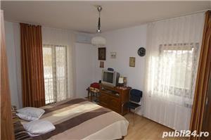 Casa/Vila de vanzare 3 camere zona Otopeni Comision 0% - imagine 9
