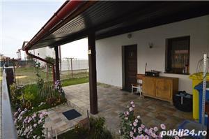 Casa/Vila de vanzare 3 camere zona Otopeni Comision 0% - imagine 3