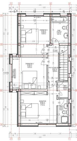 Vand casa Single Chisoda-comision 0% - imagine 4