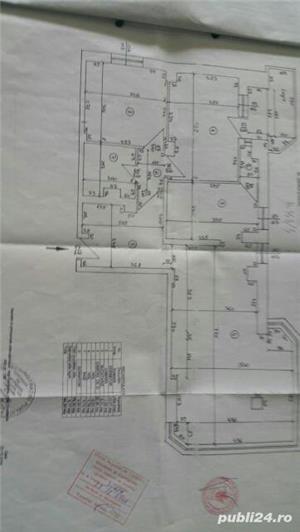 3cam decomandate Lăpuș Cl.Bucuresti Sucpi etaj 2/4.Moll Electroputere  - imagine 7