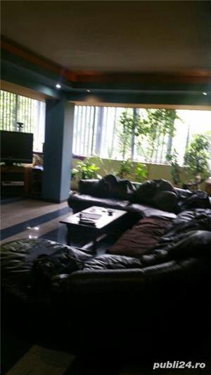 3cam decomandate Lăpuș Cl.Bucuresti Sucpi etaj 2/4.Moll Electroputere  - imagine 1