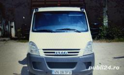 Iveco daily 35C13 - imagine 1
