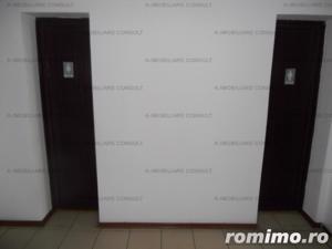 Theodor Pallady spatiu de birouri /logistica/industrial /loft 190 mp - imagine 9