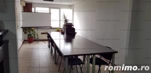 Theodor Pallady spatiu de birouri /logistica/industrial /loft 190 mp - imagine 1