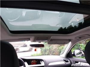 Audi A4 Allroad - imagine 7