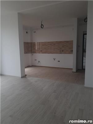 Ap. 2 camere 50mp utili+balcon+loc parcare-55.000 euro, apropierea hotelului Iq - imagine 7