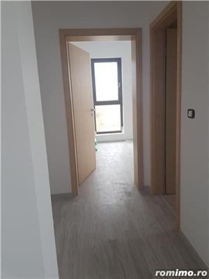 Ap. 2 camere 50mp utili+balcon+loc parcare-55.000 euro, apropierea hotelului Iq - imagine 6
