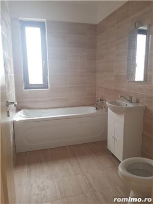 Ap. 2 camere 50mp utili+balcon+loc parcare-55.000 euro, apropierea hotelului Iq - imagine 10