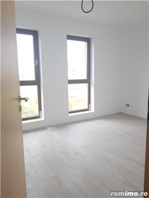 Ap. 2 camere 50mp utili+balcon+loc parcare-55.000 euro, apropierea hotelului Iq - imagine 11