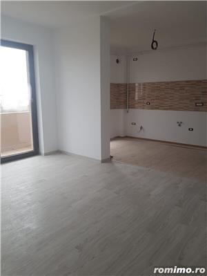 Ap. 2 camere 50mp utili+balcon+loc parcare-55.000 euro, apropierea hotelului Iq - imagine 8
