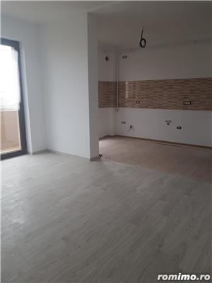 Ap. 2 camere 50mp utili+balcon+loc parcare-55.000 euro, apropierea hotelului Iq - imagine 9