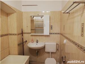 Ocazie! Apartament 48mp, ultracentral - imagine 3