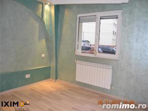 Apartament comercial ORIZONT - imagine 5
