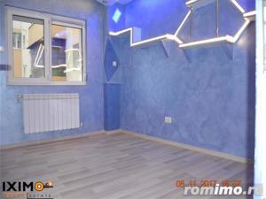Apartament comercial ORIZONT - imagine 13