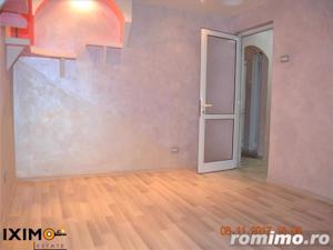 Apartament comercial ORIZONT - imagine 3