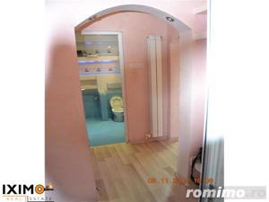Apartament comercial ORIZONT - imagine 11