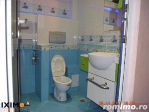 Apartament comercial ORIZONT - imagine 10
