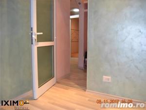 Apartament comercial ORIZONT - imagine 6