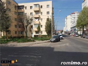 Apartament comercial ORIZONT - imagine 1
