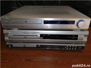 Vand 3 DVD-uri 5.1, cu amplificare. - imagine 5