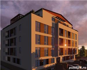 Apartamente de vanzare - imagine 2