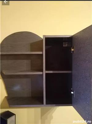 Dulap perete - imagine 2